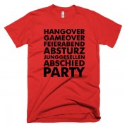 hangover-gameover-jga-rot-schwarz