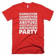 hangover-gameover-jga-rot-weiss
