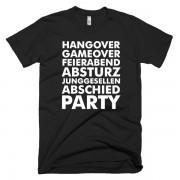 hangover-gameover-jga-schwarz-weiss