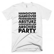 hangover-gameover-jga-weiss-schwarz