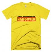 hangover-name-jga-gelb-schwarz