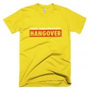 hangover-name-jga-gelb-weiss