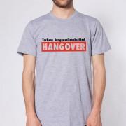 hangover-name-jga-graumeliert-schwarz