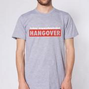 hangover-name-jga-graumeliert-weiss