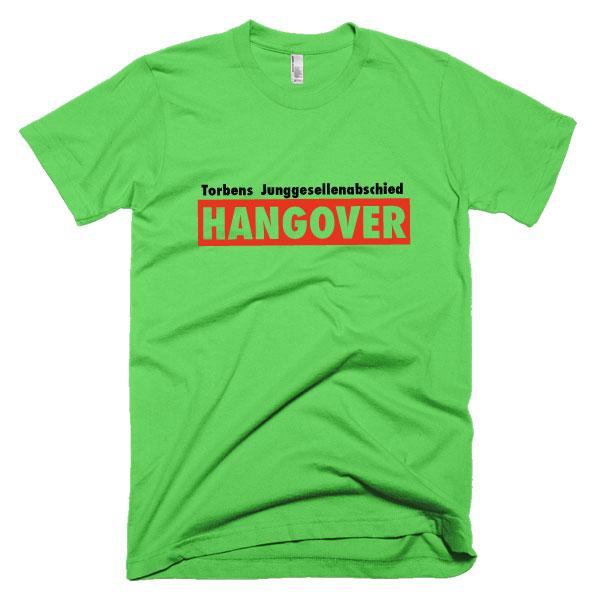 hangover-name-jga-hellgruen-schwarz