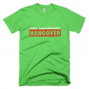 hangover-name-jga-hellgruen-weiss