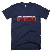 hangover-name-jga-navi-weiss