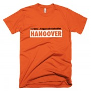 hangover-name-jga-orange-schwarz