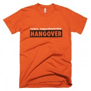 hangover-name-jga-orange-weiss