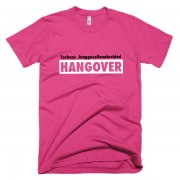 hangover-name-jga-pink-schwarz