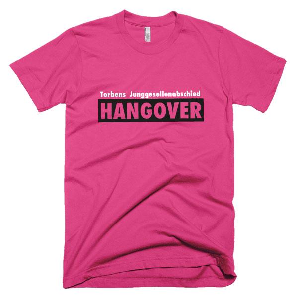 hangover-name-jga-pink-weiss