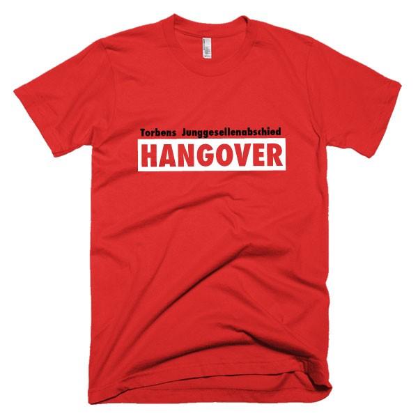 hangover-name-jga-rot-schwarz