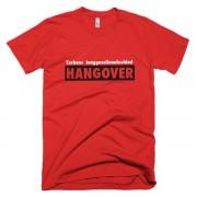 hangover-name-jga-rot-weiss