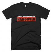 hangover-name-jga-schwarz-weiss