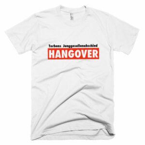 hangover-name-jga-weiss-schwarz