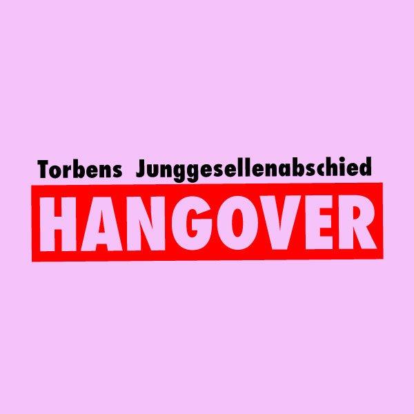 hangover-name
