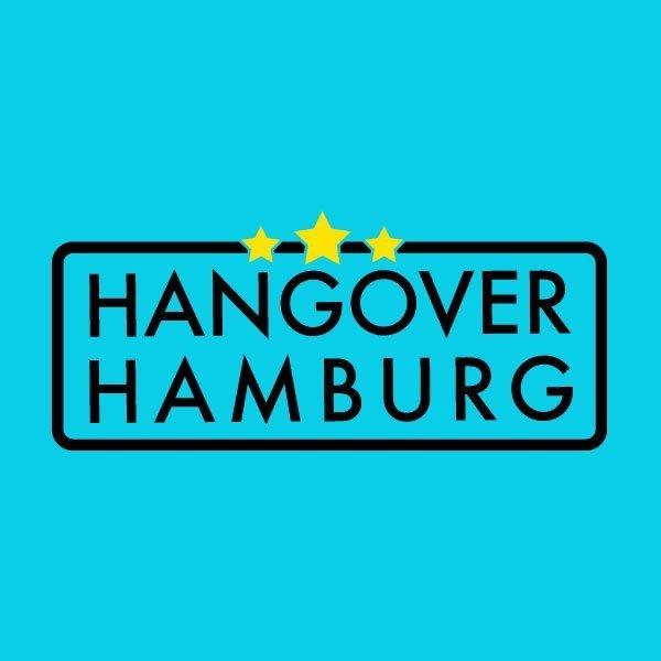 hangover-stadt