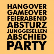 hangover-text