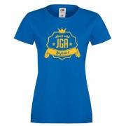 heute-wird-jga-gefeiert-blau-gelb