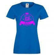 heute-wird-jga-gefeiert-blau-pink