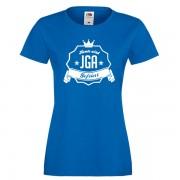 heute-wird-jga-gefeiert-blau-weiss