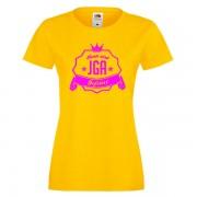 heute-wird-jga-gefeiert-gelb-pink