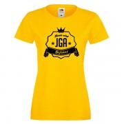 heute-wird-jga-gefeiert-gelb-schwarz