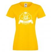 heute-wird-jga-gefeiert-gelb-weiss