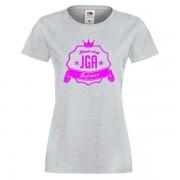 heute-wird-jga-gefeiert-graumeliert-pink