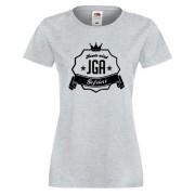 heute-wird-jga-gefeiert-graumeliert-schwarz