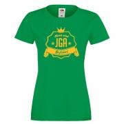 heute-wird-jga-gefeiert-gruen-gelb