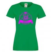 heute-wird-jga-gefeiert-gruen-pink