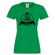 heute-wird-jga-gefeiert-gruen-schwarz