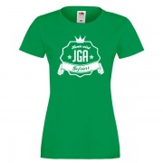 heute-wird-jga-gefeiert-gruen-weiss