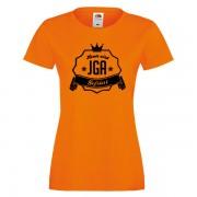heute-wird-jga-gefeiert-orange-schwarz