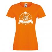 heute-wird-jga-gefeiert-orange-weiss