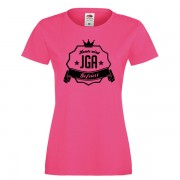 heute-wird-jga-gefeiert-pink-schwarz