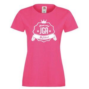heute-wird-jga-gefeiert-pink-weiss
