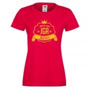 heute-wird-jga-gefeiert-rot-gelb