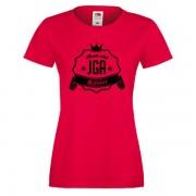 heute-wird-jga-gefeiert-rot-schwarz