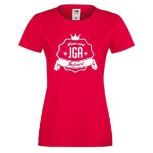 heute-wird-jga-gefeiert-rot-weiss