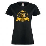heute-wird-jga-gefeiert-schwarz-gelb