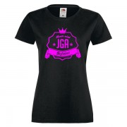 heute-wird-jga-gefeiert-schwarz-pink