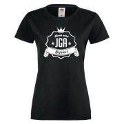 heute-wird-jga-gefeiert-schwarz-weiss