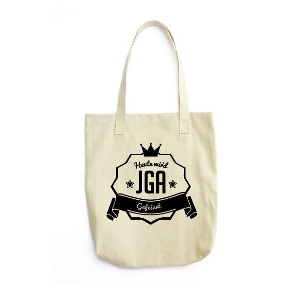 heute-wird-jga-gefeiert-tragetasche-jutebeutel