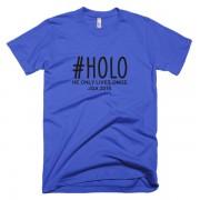 holo-he-ony-lives-once-blau-schwarz