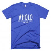 holo-he-ony-lives-once-blau-weiss