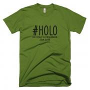 holo-he-ony-lives-once-flaschengruen-schwarz