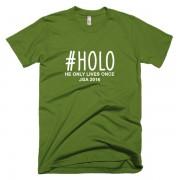 holo-he-ony-lives-once-flaschengruen-weiss