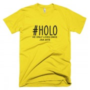 holo-he-ony-lives-once-gelb-schwarz